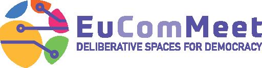 EuComMeet